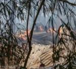 إحراق 4 تجمعات سكنية جديدة في قرى الروهينغا