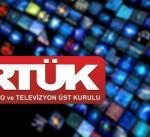 """تركيا.. إجراءات لوقف بث قنوات من إقليم كردستان على """"توركسات"""""""
