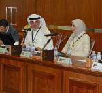 """""""المحاسبة"""" : ضرورة تطبيق الدليل الموحد للتخلص من النفايات الطبية بدول الخليج"""