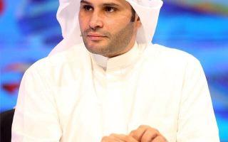 الاتحاد الأردني يدعم ترشح السهلي لرئاسة الاتحاد الآسيوي للصحافة الرياضية