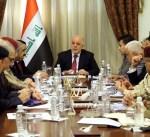 المجلس الوزاري للأمن الوطني العراقي يعلن رفضه للاستفتاء الكردي