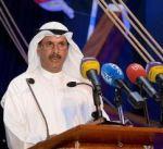 """""""التطبيقي"""" تنظم مؤتمرا علميا حول الرياضة العربية أكتوبر المقبل"""