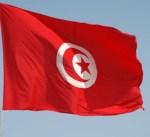 رئيس الحكومة التونسية يعلن عن تعديل وزاري واسع