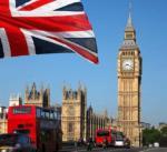 تراجع معدل البطالة في بريطانيا إلى أدنى مستوى له منذ عام 1975