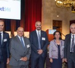 """توقيع اتفاقيات في مختلف المجالات بـ""""المنتدى الأمريكي – الكويتي الاقتصادي """""""