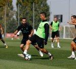 برشلونة يواجه إسبانيول .. وريال مدريد لاستعادة نغمة الانتصارات من بوابة ليفانتي في الدوري الإسباني