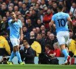 مانشستر سيتي يستغل طرد ماني ويقسو على ليفربول بخماسية في الدوري الإنجليزي