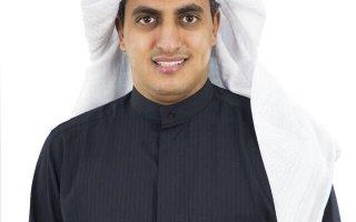 """مشاري الصواغ رئيسا لـ """"محكمة التحكيم"""" في اتحاد الكرة"""