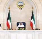 قبول استقالة الحكومة يفتح الباب لمرحلة سياسية جديدة