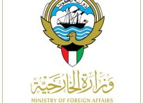 """سفارة الكويت في الهند تحذر من السفر الى المناطق المصابة بفيروس """"نيباه"""""""