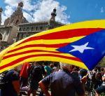 """""""كتالونيا"""" تعلن استقلالها من جانب واحد وتقود إسبانيا إلى سيناريو مجهول"""