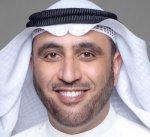 محمد الدلال يسأل عن خطة الطوارئ واستعدادات التعامل مع المخاطر الخارجية