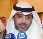 الوزير العبدالله: مجلس الوزراء يوافق على مشروع مرسوم بتشكيل مجلس إدارة جهاز حماية المنافسة