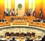الجامعة العربية تدعو لتفعيل سلاح المقاطعة ضد إسرائيل