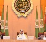 """مدير """"هيئة البيئة"""" يؤكد دعم الكويت المبادرات البيئية للوصول لتوجه عربي موحد"""