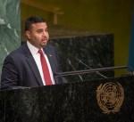 الكويت: تسخير امكانياتها لمساعدة الدول المتعثرة