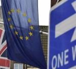 وزير التجارة البريطاني : لا يمكن معرفة تكلفة انفصال بريطانيا إلا بعد اتفاق نهائي