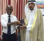 تنزانيا تثمن جهود الكويت في دعم مشروعاتها التنموية