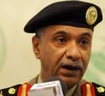 """""""الداخلية السعودية"""": استشهاد رجلي أمن إثر تعرض نقطة حراسة خارجية تابعة للحرس الملكي بجدة لإطلاق نار"""
