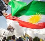 العراق يبدي قلقه من أحداث الفوضى والاضطرابات في كردستان