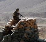 أفغانستان: مقتل نحو 400 من طالبان في هلمند خلال 3 أشهر