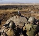 إسرائيل تُهدد بالتصعيد والرد على أي إطلاق نار من سوريا
