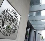 """""""صندوق النقد"""": نجاح المرحلة الأولى من برنامج الإصلاح المالي والاقتصادي في الكويت"""