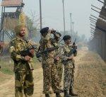 الجيش الهندي يقتل مسلحا في اشتباك بولاية جامو وكشمير