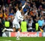 تعادل ريال مدريد وتوتنهام يبقي الصدارة على حالها في المجموعة الثامنة بدوري الأبطال