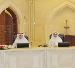 مجلس الوزراء يعتمد إعادة تشكيل مجلس إدارة جهاز حماية المنافسة