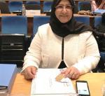 """اختيار الكويت مقررا للدورة الثامنة للجنة المرأة بـ""""اسكوا"""""""