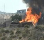 """مصر: مقتل 4 مسلحين """"تكفيريين"""" في مداهمات شمال سيناء"""