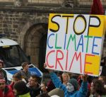 """بون: مؤتمر المناخ العالمي يختتم أعماله بنجاح """"ضئيل"""""""