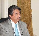 السفير الزمانان: وفاة 5 مواطنين وإصابة 13 بحادث انقلاب حافلة بالناصرية