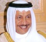 سمو رئيس مجلس الوزراء يستقبل عضو هيئة كبار العلماء السعودية الدكتور عبدالله المنيع