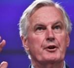 الاتحاد الأوروبي يستعد لفشل الاتفاق على بريكست
