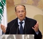 لبنان: عون سيدعو إلى حوار بمشاركة الحريري