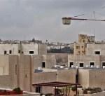 القدس: الاحتلال يخُطط لتفجير حي سكني وتشريد مئات الفلسطينيين