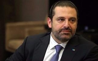 الحريري: علينا الاستفادة من الشعور الوطني العابر للانقسامات