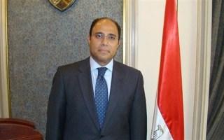 مصر تدعو فلسطين للإبقاء على قنوات الاتصال مع واشنطن