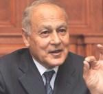 أبو الغيط: الدول العربية تتفهم لبنان وتريد تجنيب اقحامه في أي خلاف