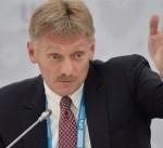 """الكرملين: """"لا أحد ألزم نفسه بتاريخ محدد لمؤتمر شعوب سوريا"""""""
