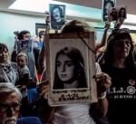 الأرجنتين: المؤبد لـ29 جندياً بتهم ارتكاب جرائم ضد الإنسانية