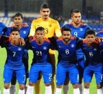 """""""فيفا"""" يحذر الهند من التدخل في شؤون اتحاد كرة القدم"""