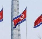 مسؤول: موسكو لم تدعم أبداً فرض حظر كامل على بيونغ يانغ
