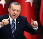 تركيا ترفض دعوة وحدات حماية الشعب لمحادثات أستانة