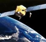 المغرب يطلق أول أقماره الصناعية للمراقبة
