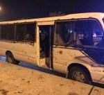 """""""الداخلية البحرينية"""": القبض على إرهابي متهم بتنفيذ تفجير حافلة نقل الشرطة"""