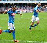 مواجهات سهلة لفرق المقدمة في الجولة الـ 14 من الدوري الإيطالي