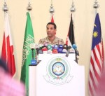 التحالف العربي يناشد المنظمات الإغاثية عدم مغادرة صنعاء